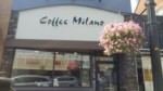 Coffee Milano