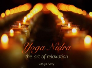 This workshop will begin with a simple and brief overview of what yoga nidra is and why we practice it. From there breath work light stretching ... & Open Doors Yoga Studios - Taunton - Downtown Taunton pezcame.com