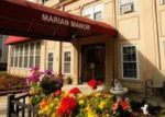 Marion Manor