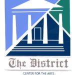 The District Center for the Arts